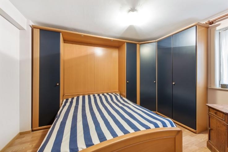 Belgique : locationde vacances -Appartement au prixde 0€ -(4341905)