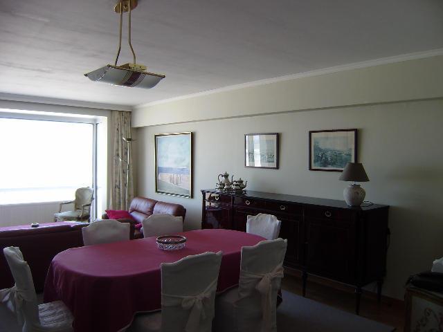 Belgique : locationde vacances -Appartement au prixde 0€ -(4363093)