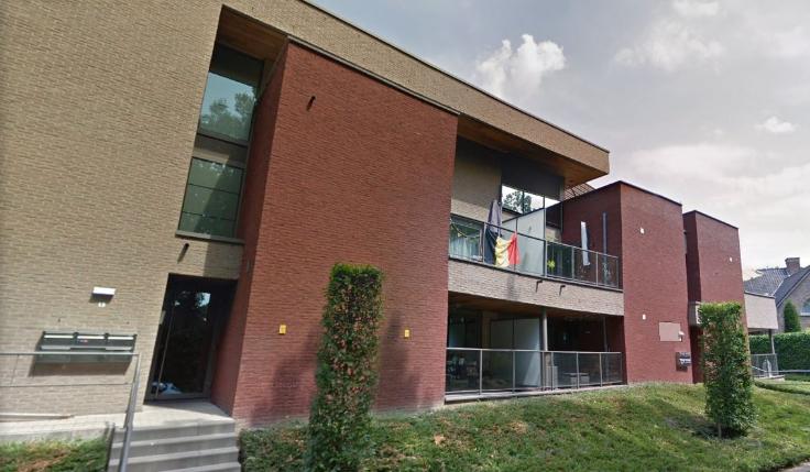 Appartement à louerà Zutendaal auprix de 700€ - (4375287)