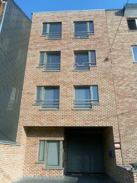 Appartement van 2gevels te huurte Flémalle-Grande voor575 € -(4439673)