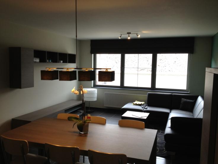Appartement van 2gevels te huurte Begijnendijk voor690 € -(4505709)