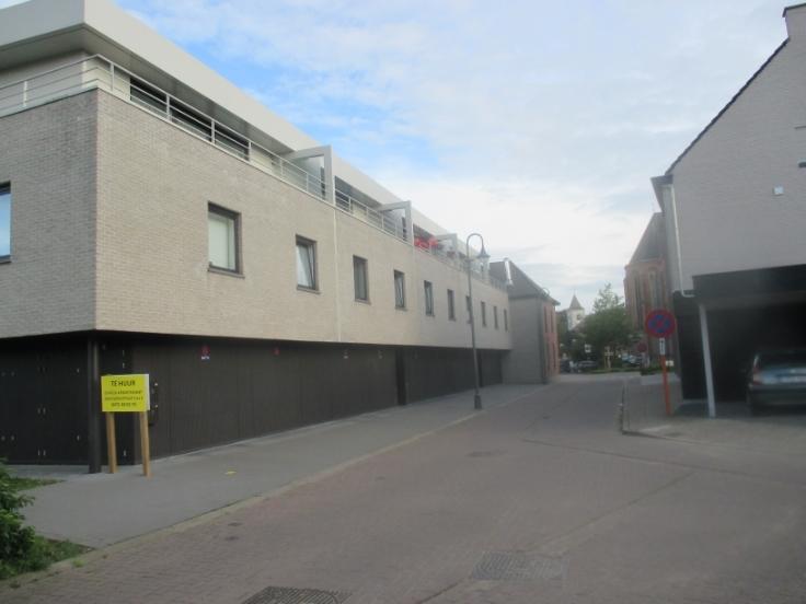 Duplex de 2façades à louerà Eke auprix de 775€ - (4512610)