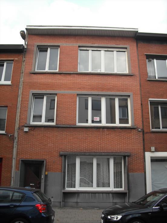 Appartement te huurte Anvers voor550 € -(4523467)