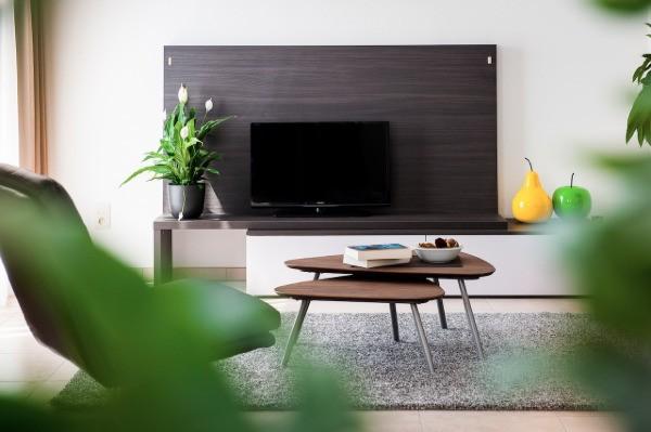 Flat/Studio à louerà Brussel -Stad au prixde 1.075 €- (4525788)