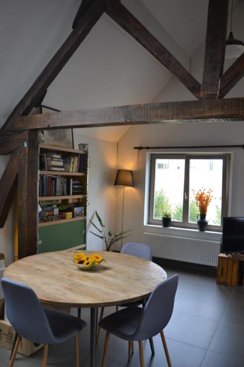 Appartement à louerà Malines auprix de 800€ - (4549932)