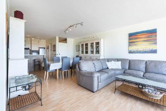 Belgique : vakantiewoning- Appartement voor0€ - (4597862)