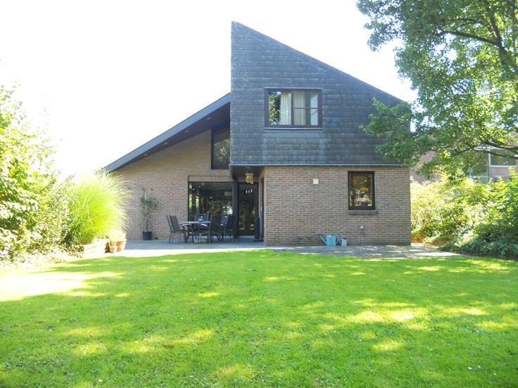 Villa te koopte Ruddervoorde voor369.000 € -(4614118)