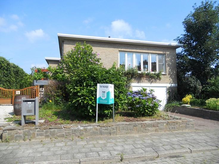 Maison te koopte Assebroek voor359.000 € -(4614119)