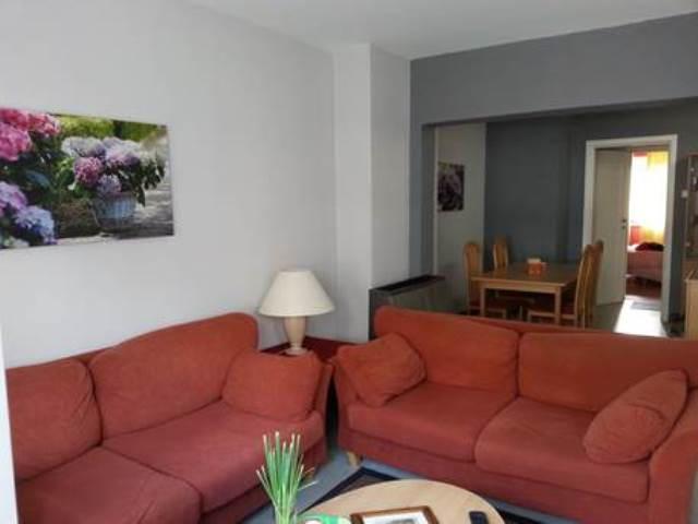 Belgique : locationde vacances -Appartement au prixde 0€ -(4671183)