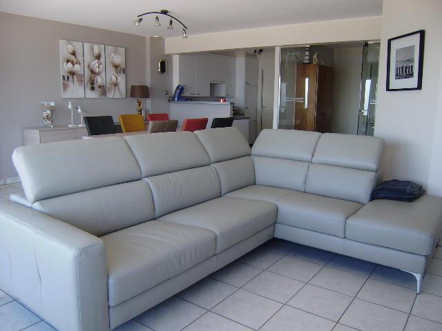Belgique : vakantiewoning- Appartement voor0€ - (4677848)