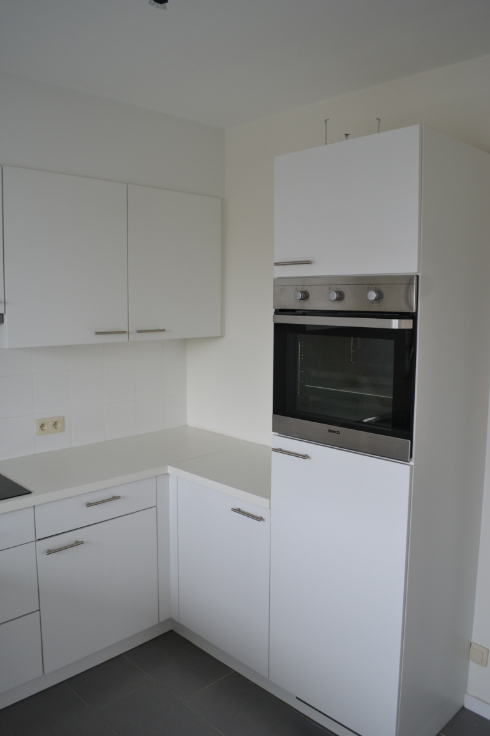Appartement van 2gevels te huurte Beveren-Waas voor665 € -(4690252)