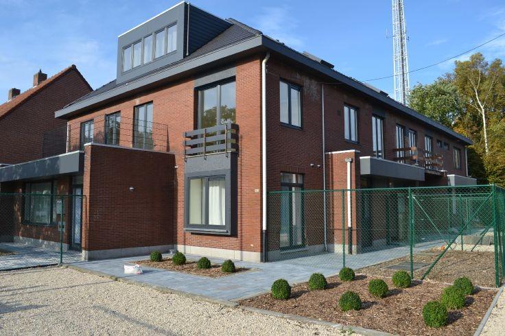 Flat/Studio à louerà Willebroek auprix de 650€ - (4698213)
