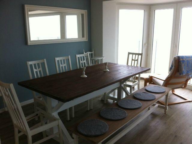 Belgique : locationde vacances -Appartement au prixde 0€ -(4702670)