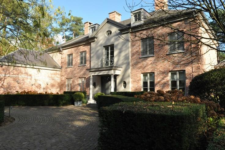 Villa te koopte Schilde voor1.750.000 € -(4711417)