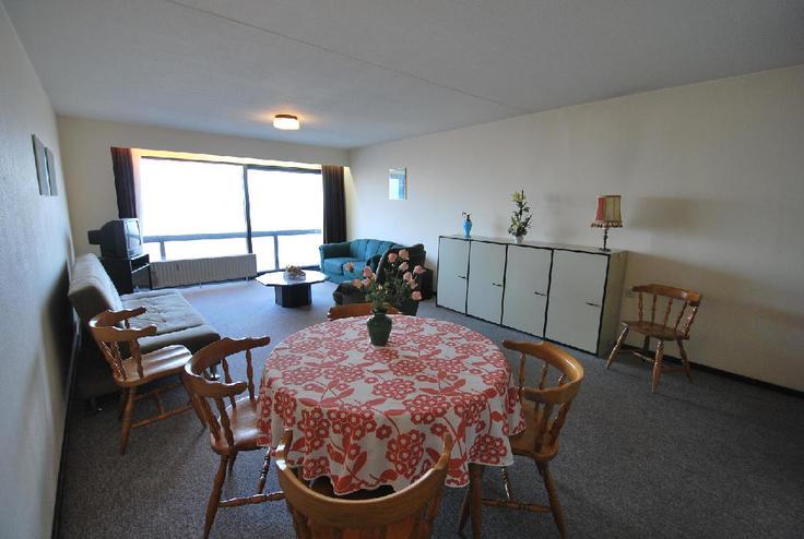 Belgique : vakantiewoning- Appartement voor0€ - (4712920)