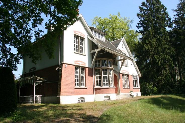 Villa te koopte Schoten voor1.450.000 € -(4718207)