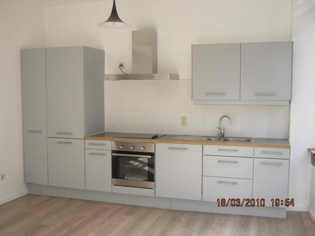 Appartement van 2gevels te huurte Ath voor680 € -(4739720)