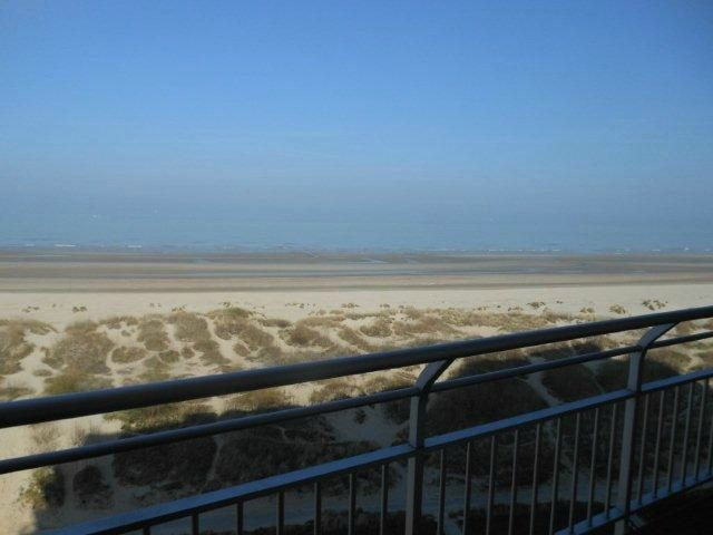 Belgique : holiday