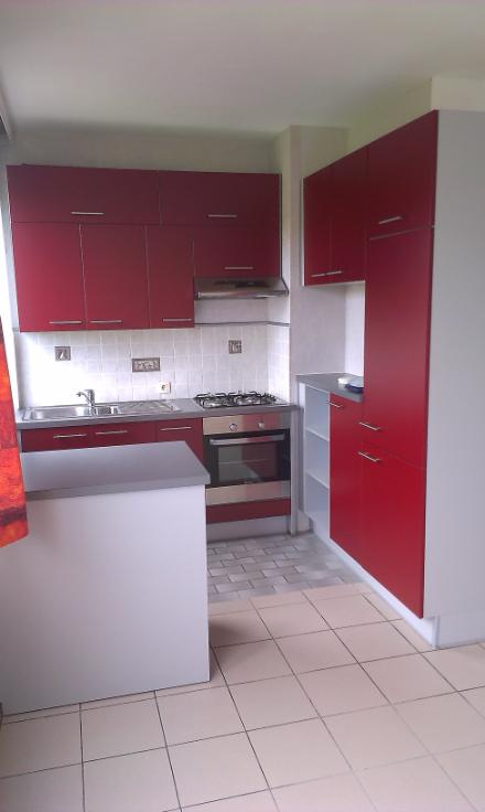 Appartement à louerà Namur auprix de 540€ - (4780068)