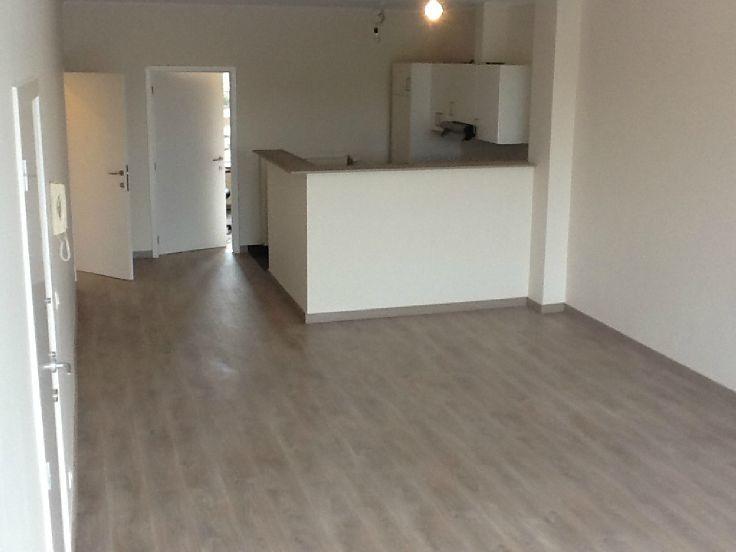 Appartement van 2gevels te huurte Schaerbeek voor800 € -(4784349)