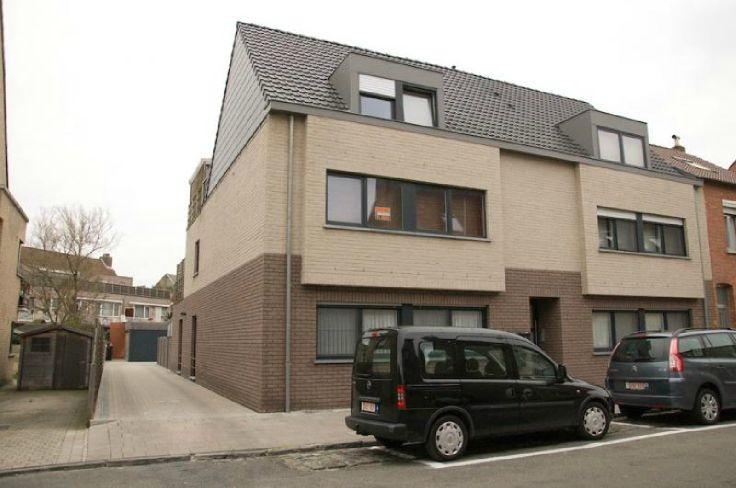 Appartement van 3gevels te huurte Duffel voor770 € -(4792956)