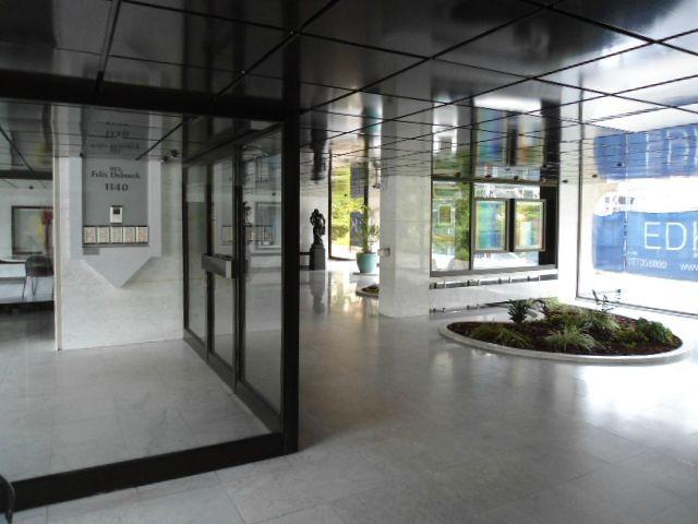 Appartement de 3façades à louerà Berchem-Ste-Agathe auprix de 675€ - (4795994)