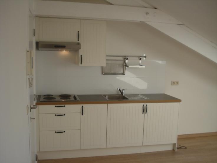 Appartement van 2gevels te huurte Heverlee voor540 € -(4796139)