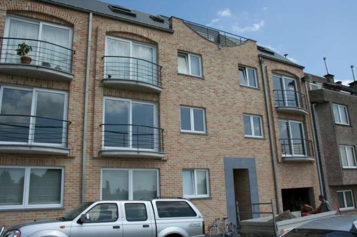 Appartement van 2gevels te huurte Ninove voor665 € -(4813794)