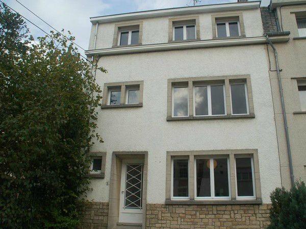 Maison van 3gevels te huurte Arlon voor1.300 € -(4818588)