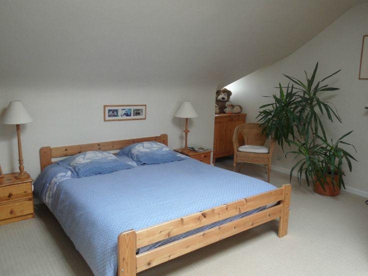 Belgique : vakantiewoning- Appartement voor0€ - (4828672)