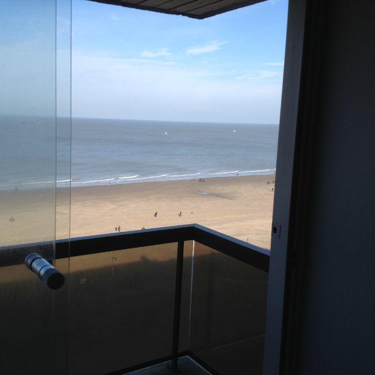 Belgique : locationde vacances -Appartement au prixde 0€ -(4828924)