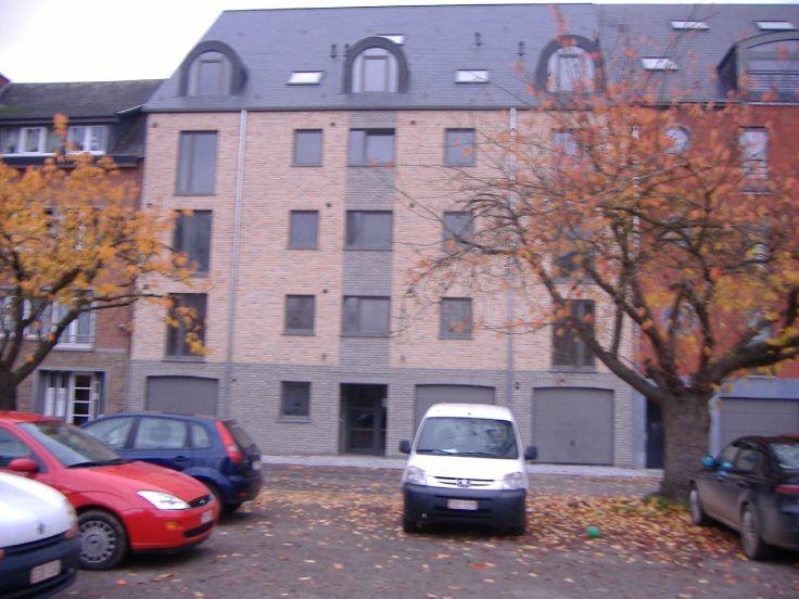 Appartement van 2gevels te huurte Jambes voor790 € -(4830213)