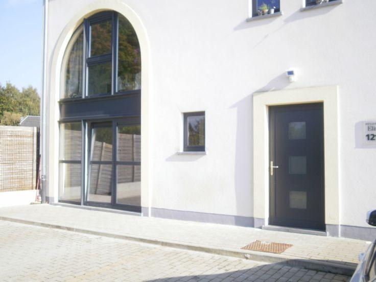 Appartement van 2gevels te huurte Arlon voor750 € -(4837307)