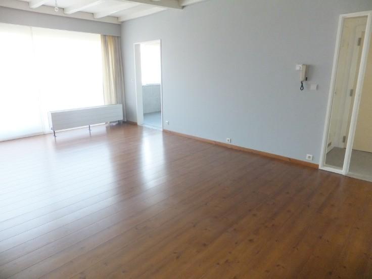 Appartement te huurte Brasschaat voor725 € -(4844708)