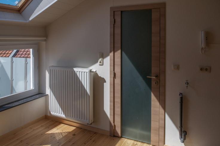 Appartement van 1gevel te huurte Schaerbeek voor70.000 € -(4849112)