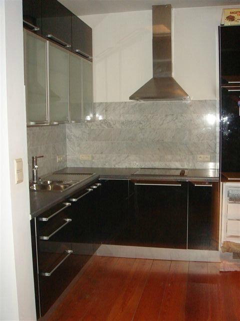 Appartement de 2façades à louerà Anvers 6au prix de785 € -(4849126)
