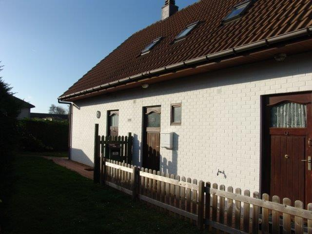 Maison à vendreà Bredene auprix de 157.000€ - (4849669)