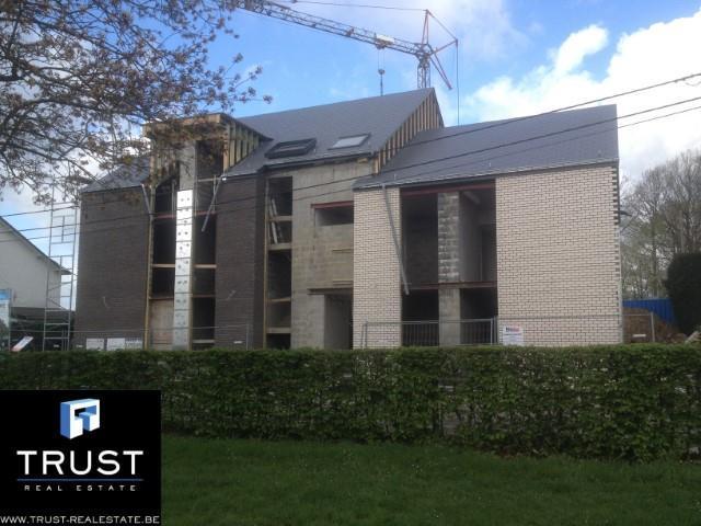 Appartement te koopte Namur Flawinnevoor 220.000 €- (4852970)