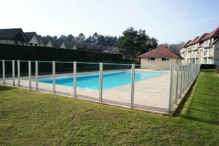 Belgique : locationde vacances -Appartement au prixde 0€ -(4860220)