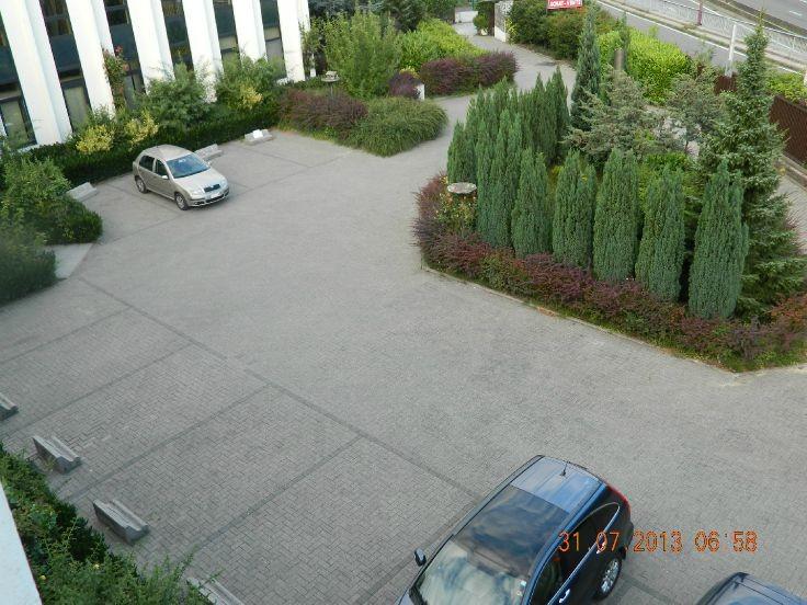Appartement te huurte Charleroi voor570 € -(4869829)