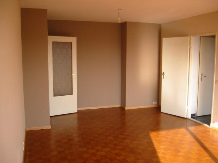 Appartement de 1façade à louerà Evere auprix de 725€ - (4875948)
