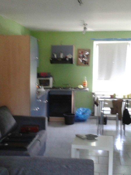 Appartement te huurte Ressaix voor415 € -(4894952)