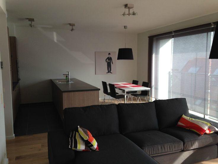 Appartement te huurte Anvers 1voor 1.395 €- (4896439)