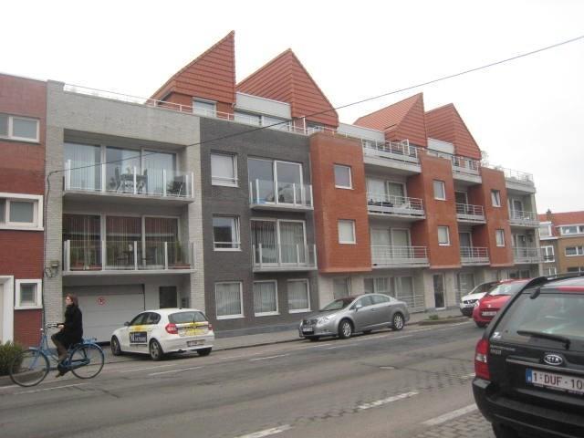 Box te huurte Ostende voor75 € -(4907259)