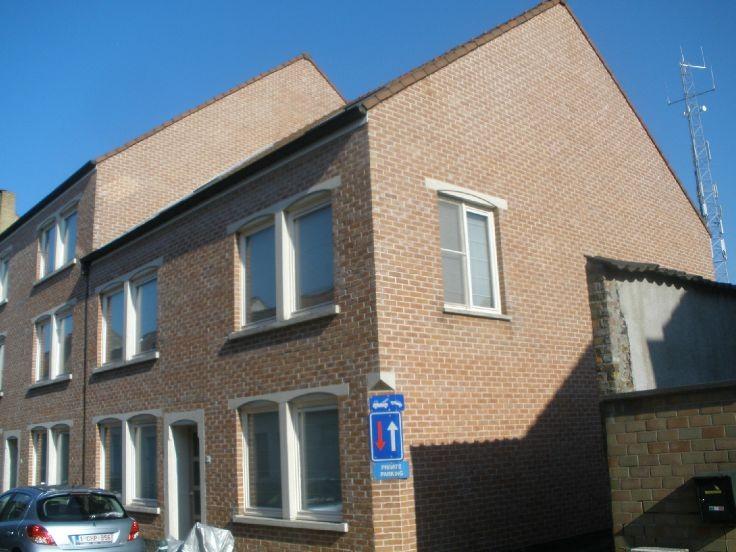 Appartement de 3façades à louerà Bruges auprix de 650€ - (4916739)