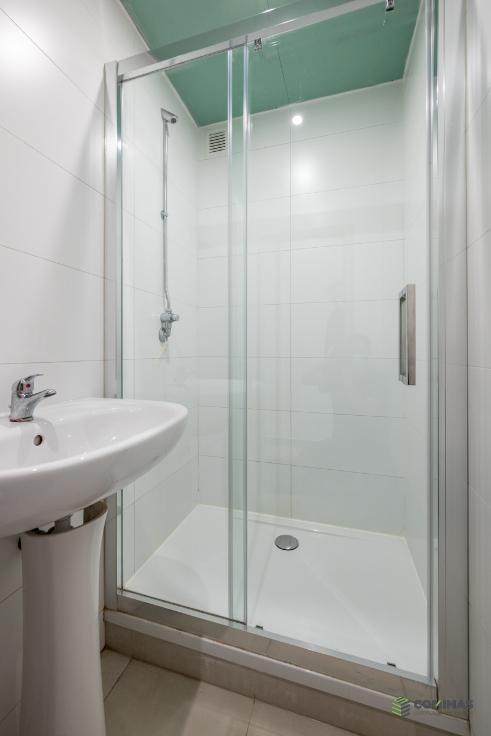 Kot à louerà Namur auprix de 235€ - (4922577)