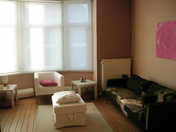Appartement de 1façade à louerà Berchem auprix de 650€ - (4927412)