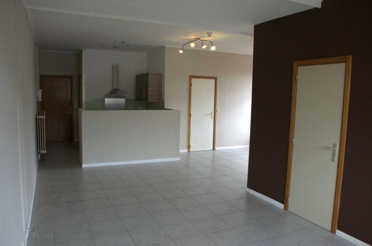 Appartement te huurte Huy voor570 € -(4932539)
