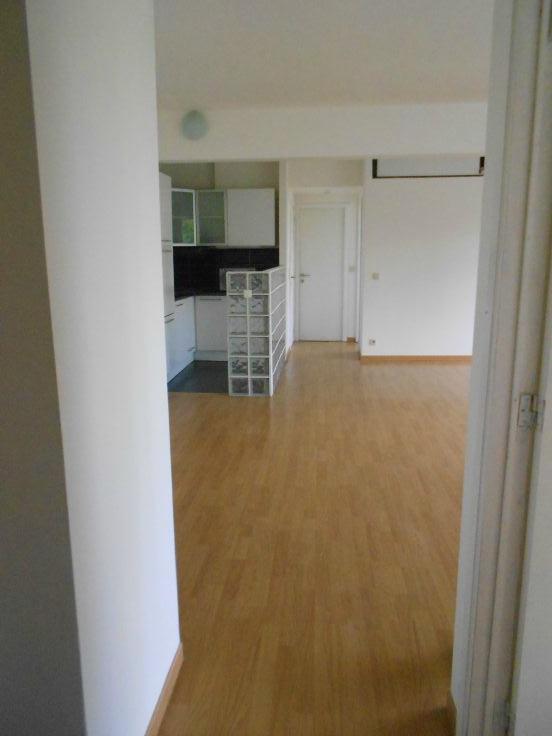 Appartement van 1gevel te huurte Woluwe-St-Lambert voor750 € -(4936132)