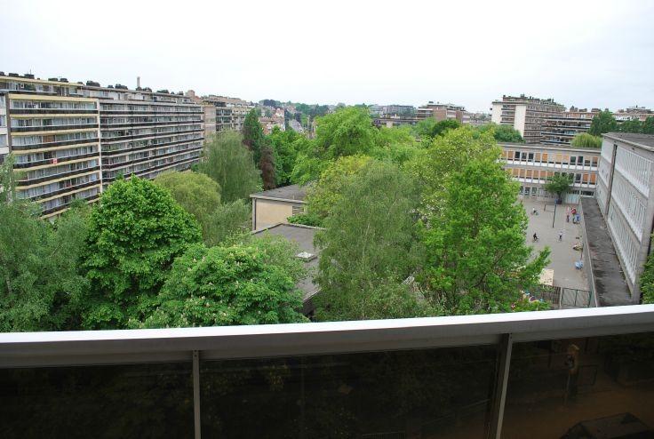 Appartement te huurte Koekelberg voor890 € -(4964480)